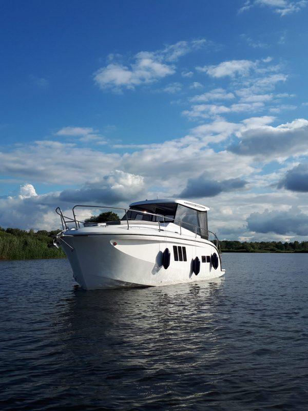 CzarterSzczecin-Jacht-SiadłoDolne-42